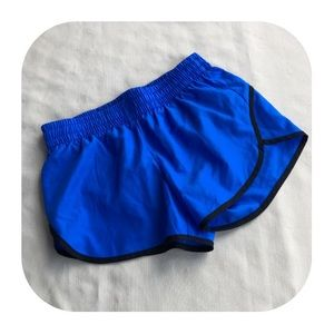 6/$15 Athletic Works small athletic shorts